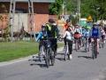 kotla rowery1