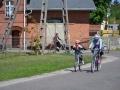 kotla rowery2