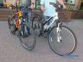 policja rower