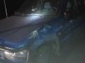 wypadek005