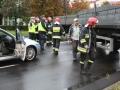 wypadek ciągnika004