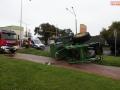 wypadek ciągnika005