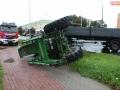 wypadek ciągnika006