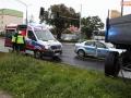 wypadek ciągnika008