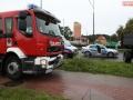 wypadek ciągnika010