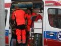 wypadek ciągnika013