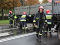 wypadek ciągnika015