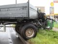 wypadek ciągnika016