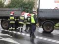 wypadek ciągnika019