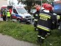 wypadek ciągnika023
