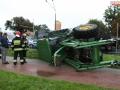 wypadek ciągnika026