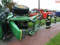 wypadek ciągnika029