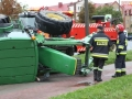 wypadek ciągnika032