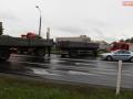 wypadek ciągnika034