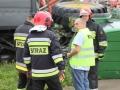 wypadek ciągnika035