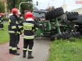 wypadek ciągnika037