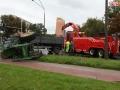 wypadek ciągnika039