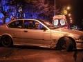 BMW001