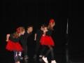 taniec12