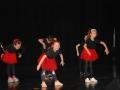 taniec14
