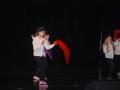 taniec16