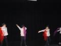 taniec17