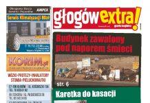 thumbnail of GlogowExtra 32