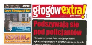 thumbnail of GlogowExtra34