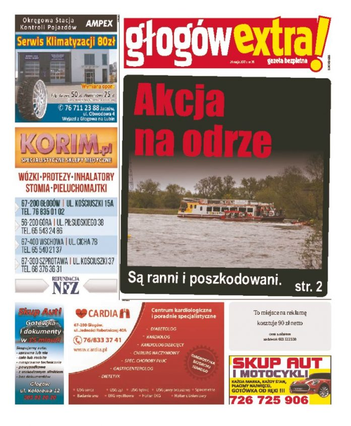thumbnail of GlogowExtra 35