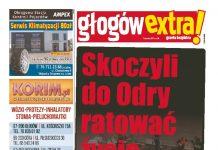 thumbnail of GlogowExtra 36