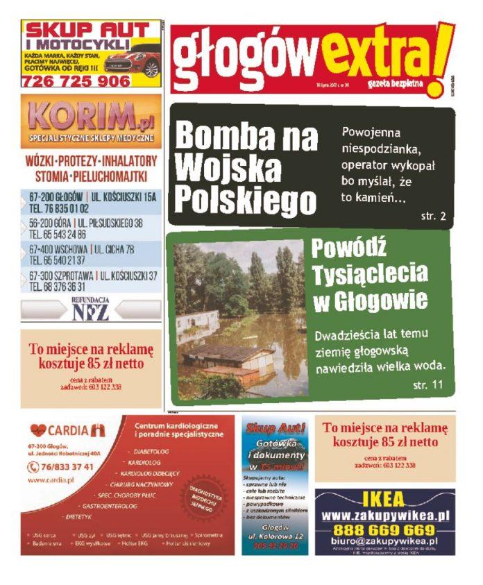 thumbnail of glogowextra 39