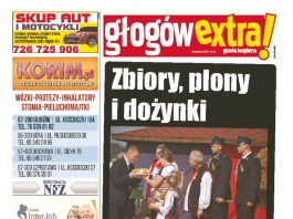 thumbnail of GlogowExtra 42