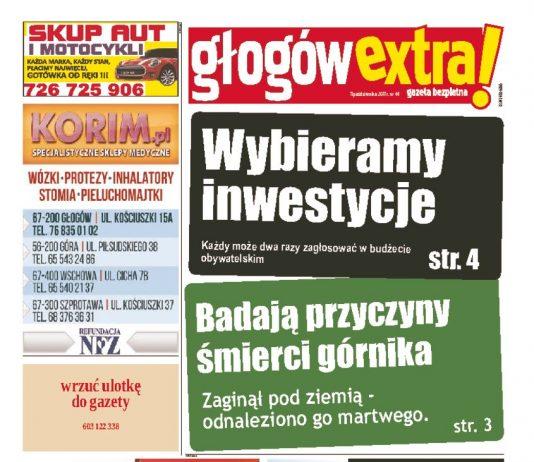 thumbnail of glogowextra 44