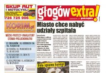 thumbnail of glogowextra 45