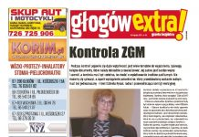thumbnail of glogowextra 46