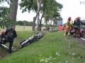 dk36_motocykle_005
