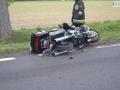 dk36_motocykle_006