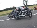 dk36_motocykle_008
