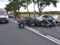 dk36_motocykle_009