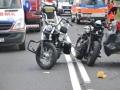 dk36_motocykle_013