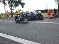 dk36_motocykle_014