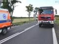 dk36_motocykle_020