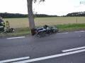 dk36_motocykle_021