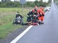 dk36_motocykle_022