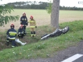 dk36_motocykle_023