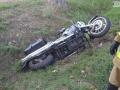 dk36_motocykle_024