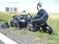 dk36_motocykle_032