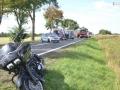 dk36_motocykle_033