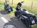 dk36_motocykle_035