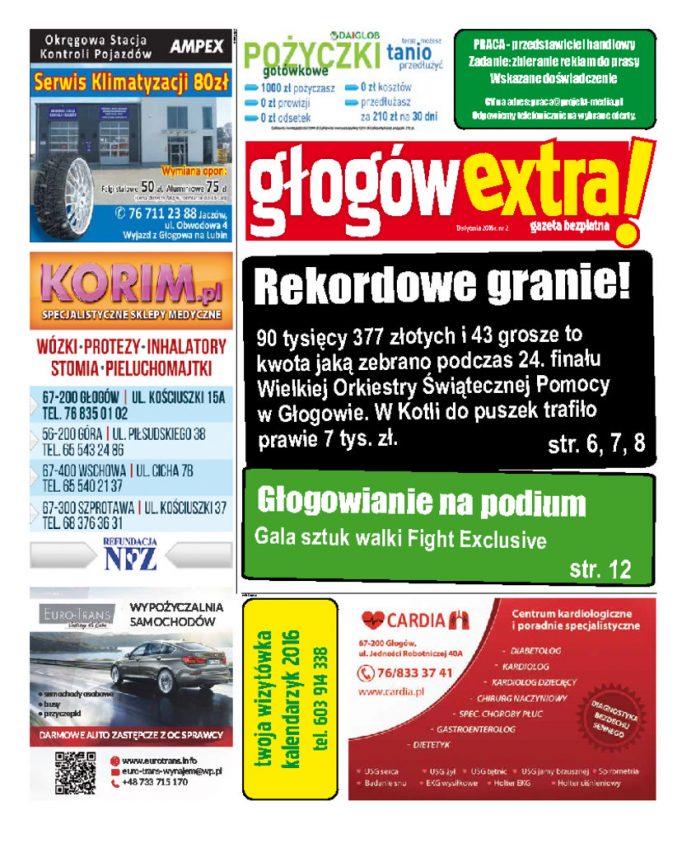 thumbnail of GlogowExtra! (2)